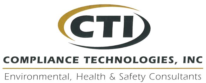 Compliance Technologies