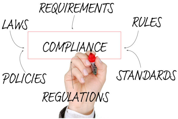 Turn to the right safety consultants in Ohio; they can handle the details with compliance and training.